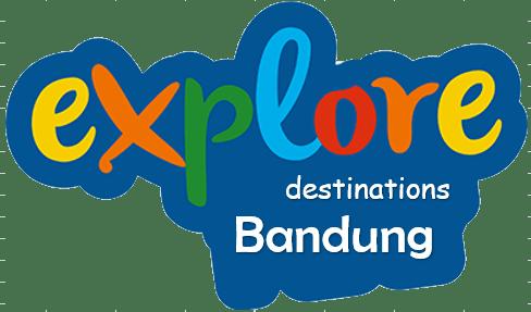explore bandung 2