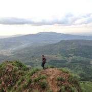 Gunung Batu Bandung