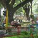 Taman Lalu Lintas Ade Irma Suryani Bandung