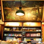 Wisata Kuliner Toko You Bandung