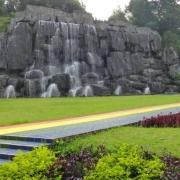 Kawasan Dago Bandung