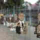 Belajar Sejarah Di Taman Sejarah Bandung