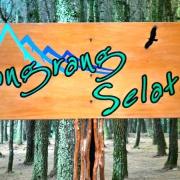Bukit Senyum Bandung