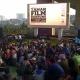 Event Taman Film Bandung