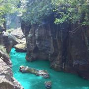 Green Kenyot Cikahuripan Bandung