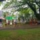 Taman Cempaka Bandung