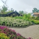 Taman Rumah Hobbit Bandung