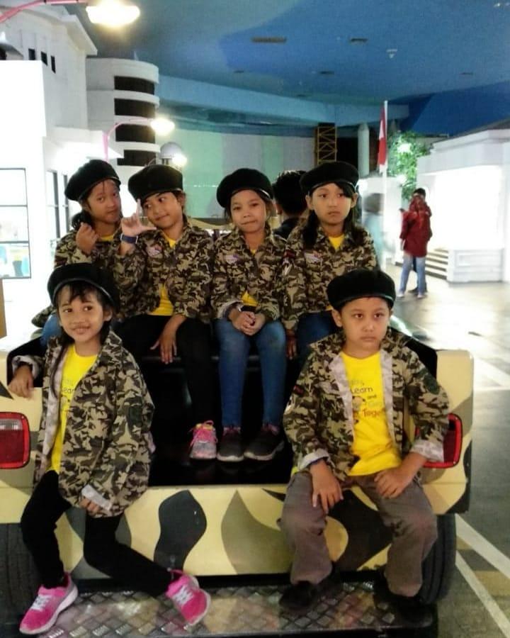 Bandung Champion City @lenigumulya_mc