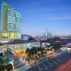 Hotel Di Braga Bandung