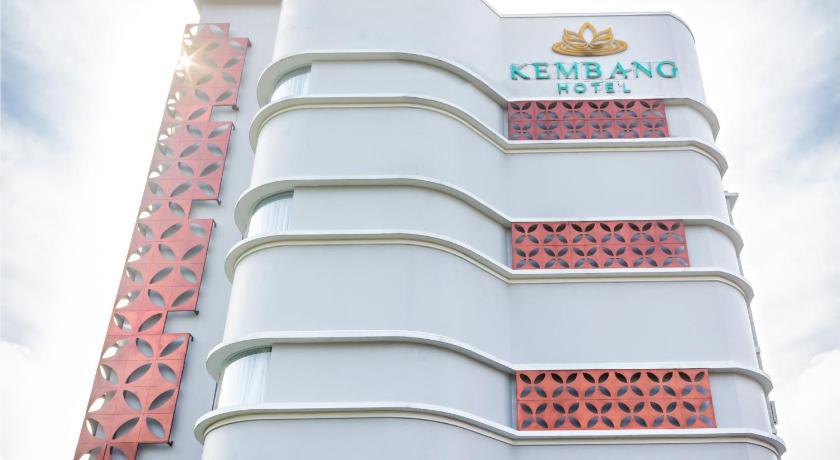 Hotel Kembang Cihampelas