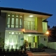 Hotel Melati Di Bandung