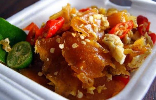 6 Makanan Khas Bandung Murah Meriah Tour Bandung